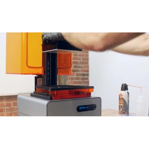 Ванна для печати Formlabs Form 1+