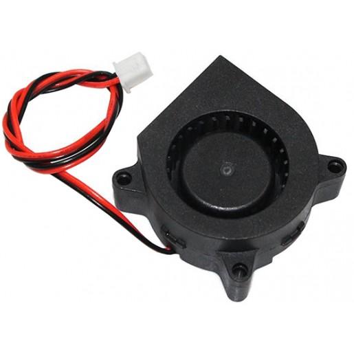Вентилятор охлаждения модели PRO (blower 4020)
