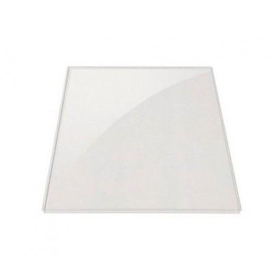Высокотемпературное стекло для печати для Raise3D N1