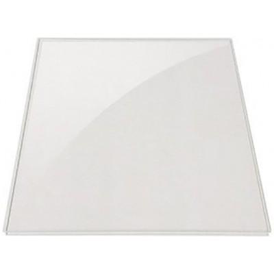 Высокотемпературное стекло для печати для Raise3D N2/N2 Plus