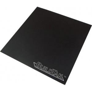 Наклейка на стекло для Raise3D N2/N2 Plus