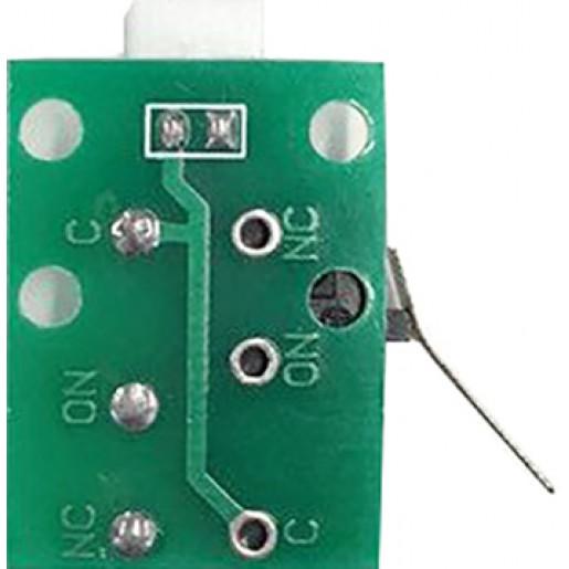 Стоп-свитч для Raise3D N1/N2N2 Plus