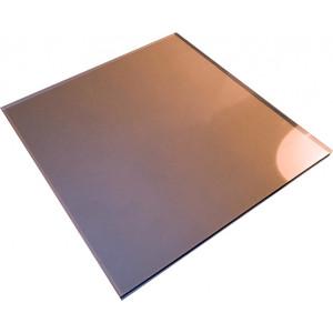 Ситалловое стекло Unique-3D 220×220 мм