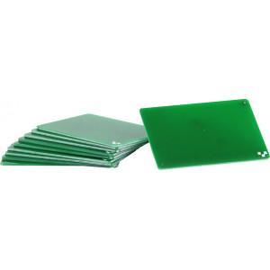 Печатный субстрат Voltera 5 х 7,5 см