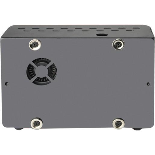 Блок Wanhao Duplicator 7 Box (D7 Plus)