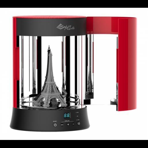 Полимеризационная камера XYZPrinting