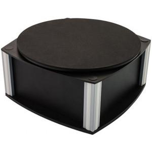 Поворотный стол RangeVision TL