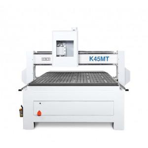 3D фрезер Advercut K45MT/2040