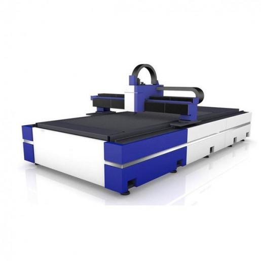 3D фрезер Advercut K60MT/1530