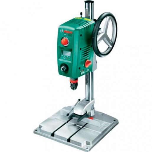 Сверлильный станок Bosch PBD 40 0603B07000