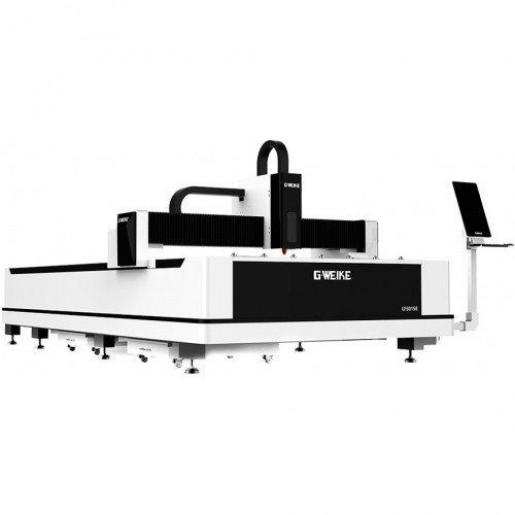 Лазерный станок LF1330/LF3015E (лазер RAYCUS)