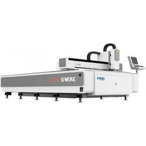 Лазерный станок LF3015C/LF3015CN (лазер IPG) 500 вт
