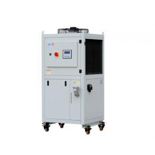 Лазерный станок LF3015C/LF3015CN (лазер RAYCUS) 500 вт