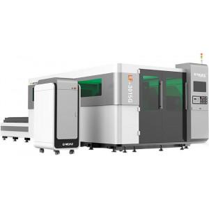Лазерный станок LF3015G/LF3015GN (лазер RAYCUS) 500 вт