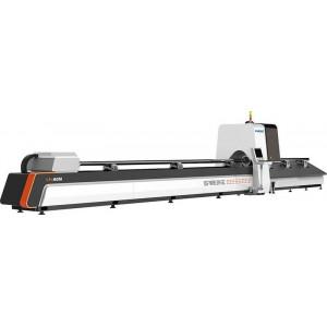 Лазерный станок LF60M (лазер IPG)