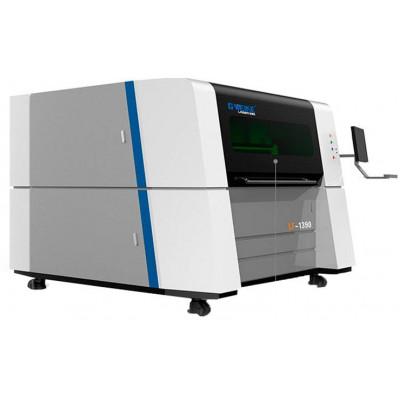 Станок лазерной резки LF1390