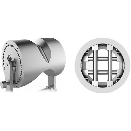 Лазерный станок LF3015GR (лазер RAYCUS) 500 вт