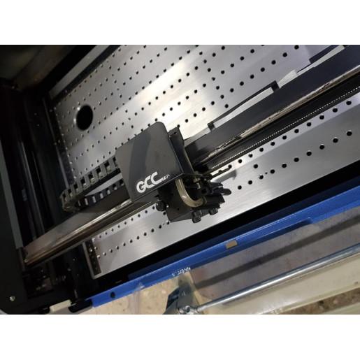 Гравировальный лазерный станок GCC LaserPro Explorer 40