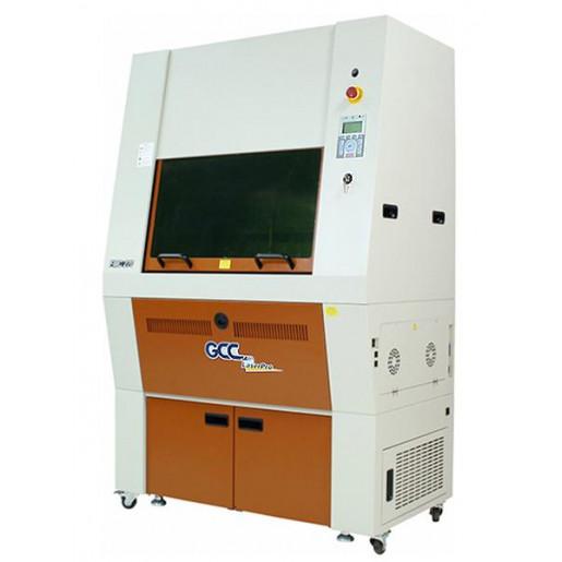 Станок лазерной резки GCC LaserPro FMC280 200 W