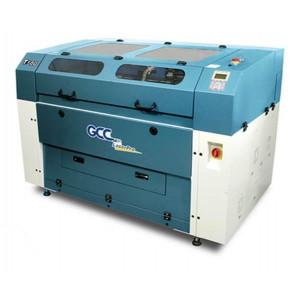 Гравировальный лазерный станок GCC LaserPro Gaia 200
