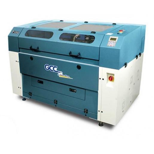 Гравировальный лазерный станок GCC LaserPro Gaia 100