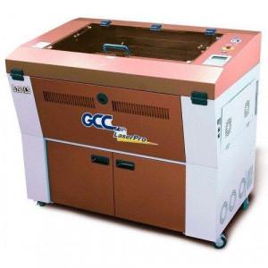 Гравировальный станок GCC LaserPro S290 LS20