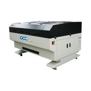 Гравировальный станок GCC LaserPro SmartCut II X500 RX 80 W