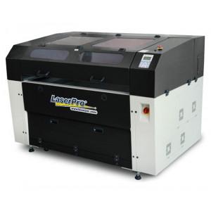 Гравировальный станок GCC LaserPro SmartCut III X500 80 W