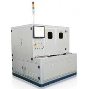 Лазерный резак Han's DSI HanMicro 7615-R