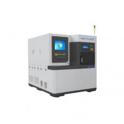 Лазерный резак Han's DSI HanMicro 9199