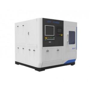 Лазерный резак Han's DSI HanMicro SC550