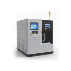 Станок лазерной резки Han's DSI HanMicro SD9288
