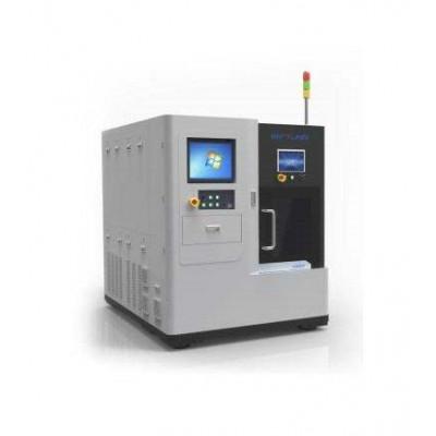 Лазерный резак Han's DSI HanMicro WS4988