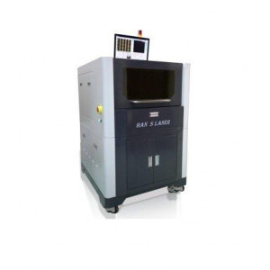 Аппарат HAN'S DSI LT207