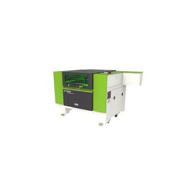 Лазерный гравер Han's Laser CMA0604-K-A