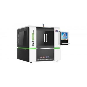 Лазерный резак Han's Laser CMA0606D-G-B