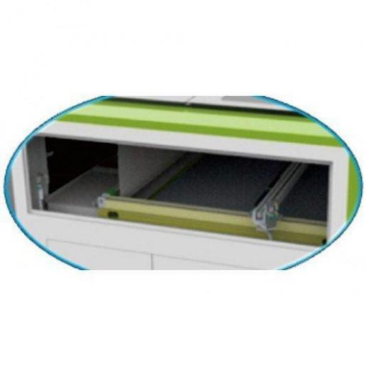 Станок лазерной резки Han's Laser CMA1008-B-A