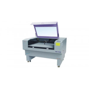 Лазерный гравер Han's Laser CMA1080-K