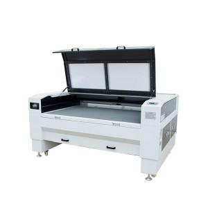 Лазерный резак Han's Laser CMA1080-V