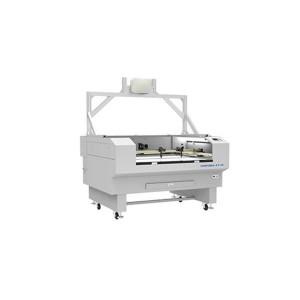 Лазерный резак Han's Laser CMA1610-XT-A