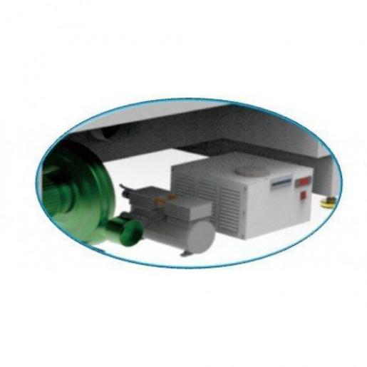 Станок лазерной резки Han's Laser CMA1309-B-A