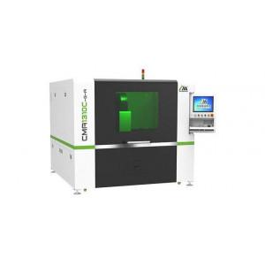 Лазерный резак Han's Laser CMA1310C-G-A