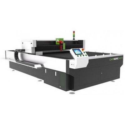 Лазерный резак Han's Laser CMA1325C-G-I
