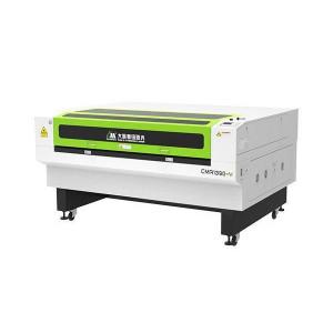 Станок лазерной резки Han's Laser CMA1390-Y