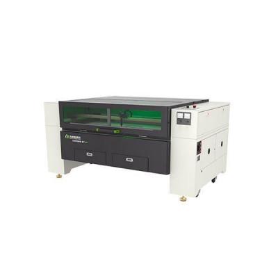 Лазерный резак Han's Laser CMA1506-ET-A