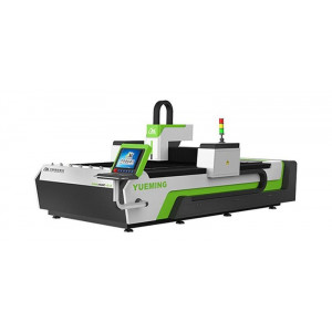 Han's Laser CMA1530C-G-E