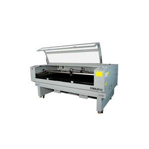 Лазерный резак Han's Laser CMA1610