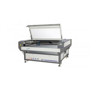 Лазерный резак Han's Laser CMA1610-FET-C