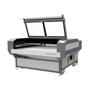Лазерный резак Han's Laser CMA1810-FVET-C