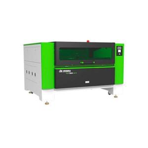 Станок лазерной резки Han's Laser CMA1810-Q